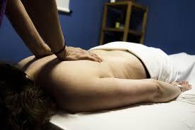 body-massage3